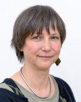 Annett Göhre | CVJM Halle