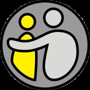 Logo Palliativ-Verein-Halle e.V.
