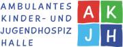 akjh-logo